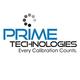 Prime Technologies Inc