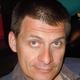 Matt Luthi - Admin