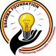 Isaac Ssamba - Admin