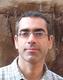 Ashraf Al Shafaki - Admin