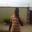 Olahbode Bisola