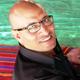 Raed Al Mickawi - Admin