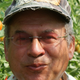 Ali Kislak