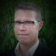 Brad Charles Melzer - Admin