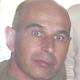 Paul Olivier Hoch