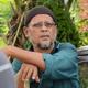 Tajuddin Ariffin
