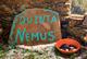 Quinta Nemus - Admin