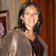 Denise Gouvea