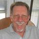 Paul Richards - Admin