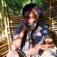 Ras Binghi Iword (Eddie) Nicholls