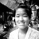 Shao-Lyn Low - Admin