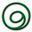 G symbol