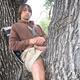 Eric McCool - Admin