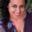 Janell Kapoor
