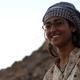 Sara El-Sayed