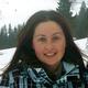 Vitaliya Lazorkina
