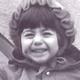 Zeynep Ilhan
