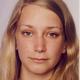 Antje Wittmann