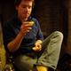 Matt Swarbrick - Admin