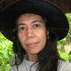 Rowena  Panesa - Garden Manager 2015 season