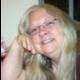 Brenda Kay Groth - Admin