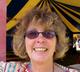 Liora Adler - Fundador