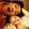 Jeffery Ong Kah Yeow