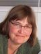 Anne Moloney