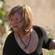 Isabel Castanheira - Garden Manager 2015 season