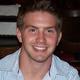Hayden Wilson - Garden Manager 2015 season