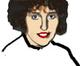 Jane Gapinski - Admin