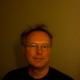 Patrick Hautrive