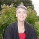 Susan McGuinness