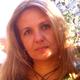 Zoe Lujic - Admin