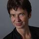Mathilde Schmitt
