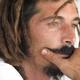Eduardo Abalada - Admin