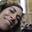 Catarina Rosado Barata