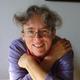 Ann Cantelow - Admin