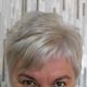 Margaret Mossakowska