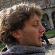 Nicolas Moreau - Admin