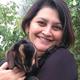 Jyoti Deshpande - Admin