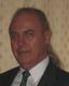 Bernie Edwards