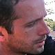Luca Denti - Admin