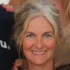 Jacqueline  van Heerden - Admin