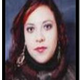 Maria Jose Rivadeneira