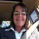 Jen Shrock