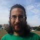 Tiago Amado Simões