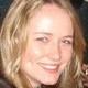 Liza Dawn - Manager