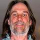 Dudley Parkinson