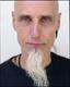 John Stollmeyer - Admin